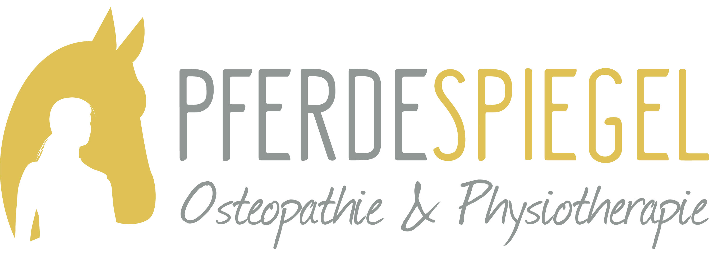 Physiotherapie & Osteopathie für Pferde in Berlin & Brandenburg